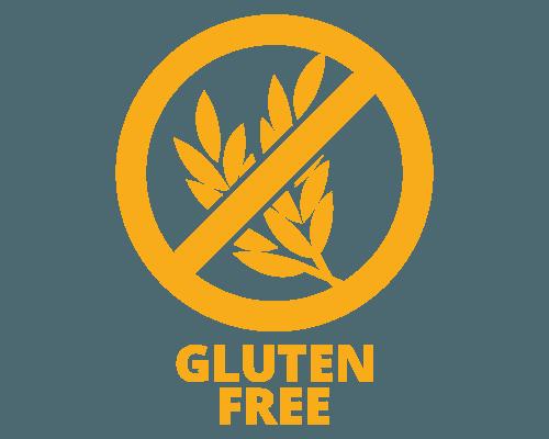 Suplementy bez glutenu